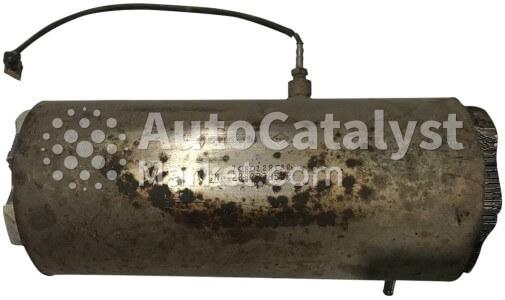 C 416 (CERAMIC+DPF) — Фото № 4 | AutoCatalyst Market