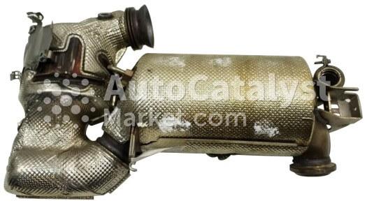 KT 1300 (CERAMIC) — Photo № 2 | AutoCatalyst Market