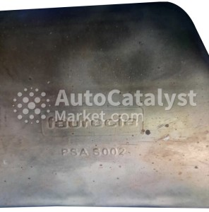 PSA S002 / PSA F026 — Foto № 2 | AutoCatalyst Market
