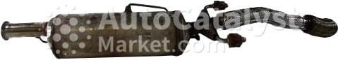 Катализатор PSA S002 / PSA F026 — Фото № 2 | AutoCatalyst Market