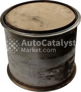 RE541180 — Foto № 2 | AutoCatalyst Market
