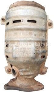 Catalyst converter 52D-C01 — Photo № 2 | AutoCatalyst Market