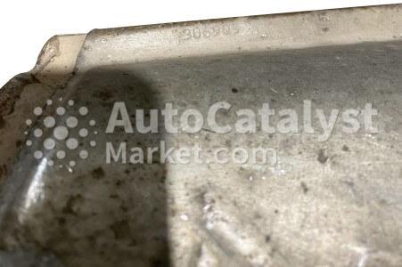 Catalyst converter CBU53 — Photo № 4 | AutoCatalyst Market