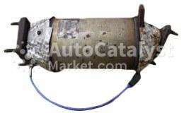 6S71-5E212-CB — Foto № 2 | AutoCatalyst Market