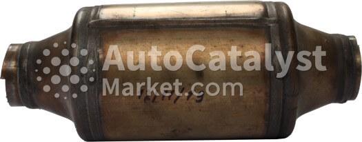 1K0131701DN — Foto № 1 | AutoCatalyst Market