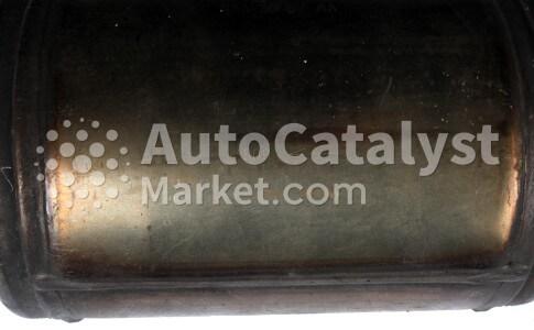 1K0131701DN — Foto № 9 | AutoCatalyst Market