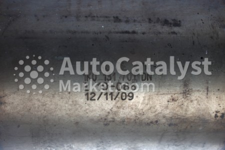 1K0131701DN — Foto № 7 | AutoCatalyst Market