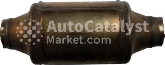 1K0131701DN — Foto № 8 | AutoCatalyst Market