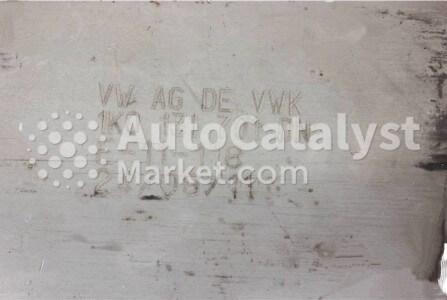 1K0131701DN — Foto № 6 | AutoCatalyst Market