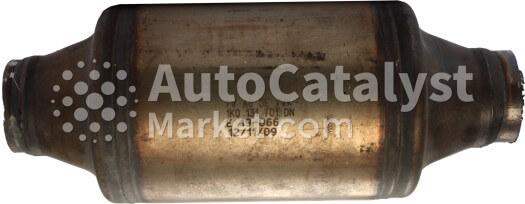 1K0131701DN — Foto № 3 | AutoCatalyst Market