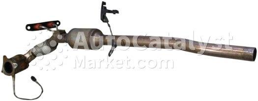 1K0131701DN — Foto № 4 | AutoCatalyst Market