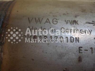 1K0131701DN — Foto № 5 | AutoCatalyst Market