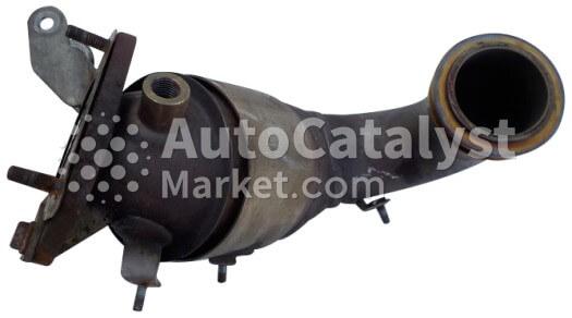 GM 124 — Photo № 3 | AutoCatalyst Market