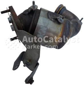 GM 124 — Photo № 2 | AutoCatalyst Market