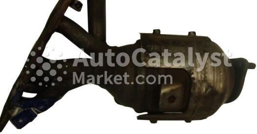 W2BEF5 — Photo № 1 | AutoCatalyst Market