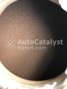 Катализатор C299N — Фото № 1 | AutoCatalyst Market