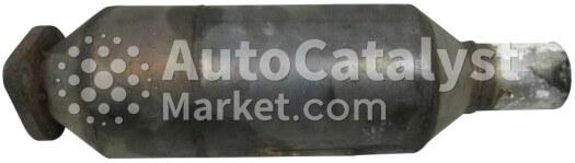 Catalyst converter 5M5J-5H221-B1A — Photo № 2   AutoCatalyst Market