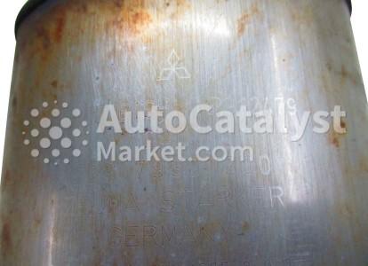 MR 912479 — Фото № 1 | AutoCatalyst Market
