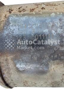 Catalyst converter 11194-1203008-12 — Photo № 1   AutoCatalyst Market