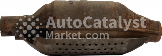 1J0178AADN — Фото № 2 | AutoCatalyst Market