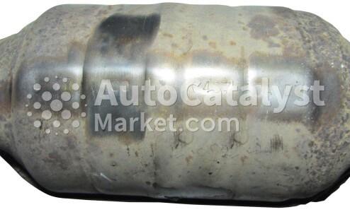 1J0178AADN — Foto № 12 | AutoCatalyst Market