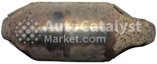 1J0178AADN — Foto № 7 | AutoCatalyst Market
