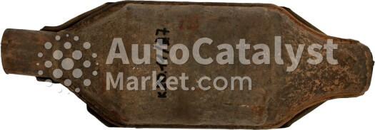 1J0178AADN — Photo № 2 | AutoCatalyst Market