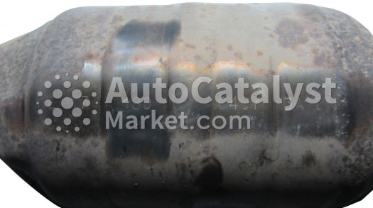 Катализатор 1J0178AADN — Фото № 11 | AutoCatalyst Market