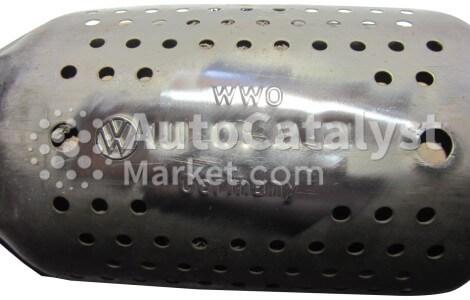1J0178AADN — Foto № 9 | AutoCatalyst Market