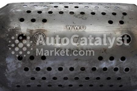 1J0178AADN — Photo № 4 | AutoCatalyst Market
