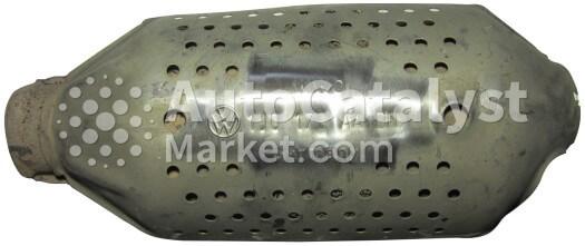 1J0178AADN — Foto № 6 | AutoCatalyst Market