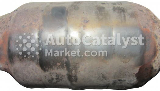 Катализатор 1J0178AADN — Фото № 8 | AutoCatalyst Market