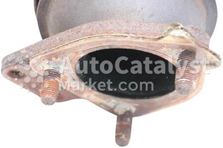 96629315 — Фото № 2 | AutoCatalyst Market