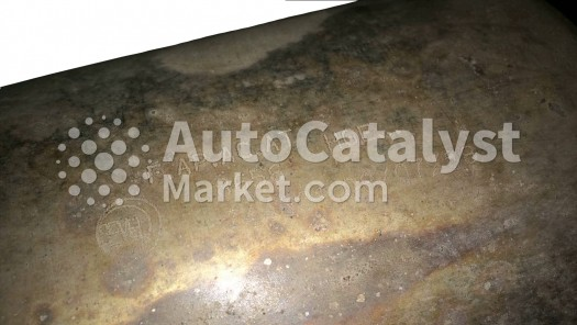 8656 — Photo № 1 | AutoCatalyst Market