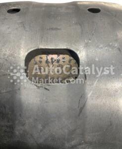 X32 — Photo № 4 | AutoCatalyst Market