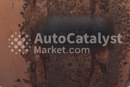 X32 — Photo № 6 | AutoCatalyst Market
