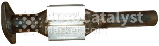 103R-0016150 — Фото № 1   AutoCatalyst Market