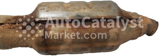 ZL05 — Photo № 3 | AutoCatalyst Market