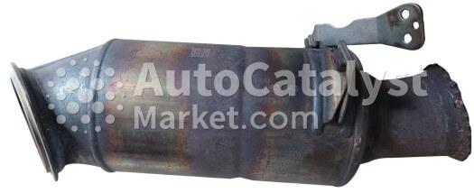 8602883 — Photo № 2 | AutoCatalyst Market
