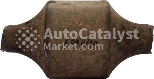 Catalyst converter 8721 — Photo № 4   AutoCatalyst Market