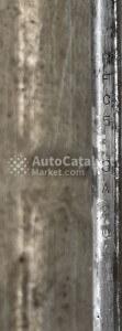 Catalyst converter RFC5 — Photo № 2   AutoCatalyst Market