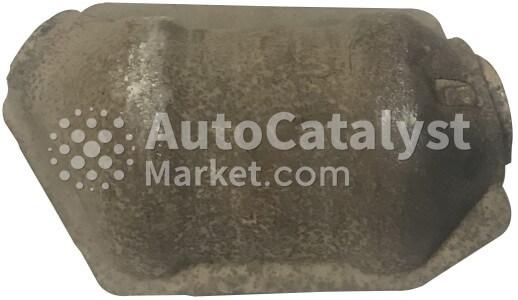 TS — Foto № 2 | AutoCatalyst Market