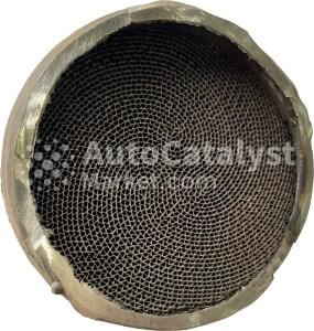 8D0131701DM — Foto № 2 | AutoCatalyst Market
