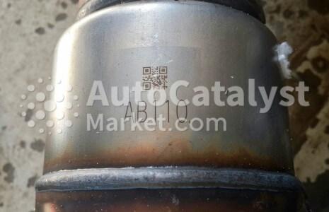 AB110 + AB990 — Foto № 2 | AutoCatalyst Market