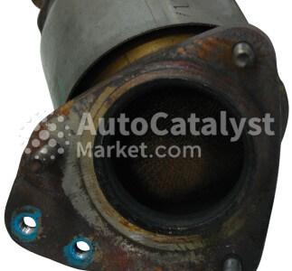 GM 95 — Фото № 2 | AutoCatalyst Market