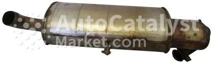 Catalyst converter KT 0226 — Photo № 4 | AutoCatalyst Market