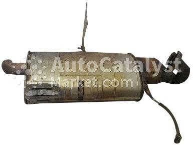 Catalyst converter KT 0226 — Photo № 3 | AutoCatalyst Market