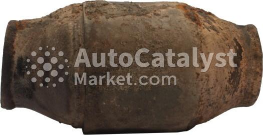 Catalyst converter KT A018 — Photo № 5   AutoCatalyst Market