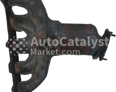 8653152 — Foto № 1 | AutoCatalyst Market