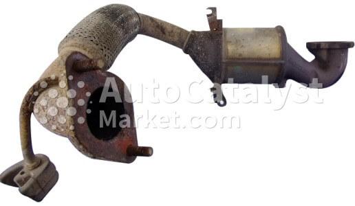 6S61-5E211-BA — Photo № 2 | AutoCatalyst Market